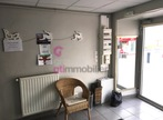 Vente Local commercial 3 pièces 40m² Firminy (42700) - Photo 2