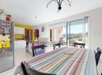 Vente Maison Ambert (63600) - Photo 4