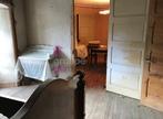 Vente Maison 100m² Mazet-Saint-Voy (43520) - Photo 13