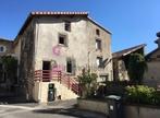Vente Maison 3 pièces 66m² Tallende (63450) - Photo 7