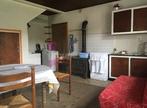 Vente Maison 5 pièces 100m² Auzelles (63590) - Photo 4