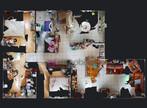 Vente Maison 96m² Lantriac (43260) - Photo 9