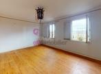 Vente Maison 300m² Saint-Privat-d'Allier (43580) - Photo 19