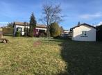 Vente Maison 4 pièces 84m² Sainte-Sigolène (43600) - Photo 2