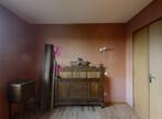 Vente Maison 4 pièces 115m² Tence (43190) - Photo 6