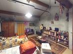 Vente Maison 7 pièces 92m² Bas-en-Basset (43210) - Photo 6