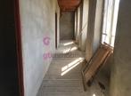Vente Maison 4 pièces 450m² Ambert (63600) - Photo 6