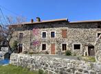 Vente Maison 5 pièces 158m² Céaux-d'Allègre (43270) - Photo 25