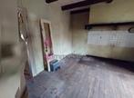 Vente Maison 300m² Saint-Privat-d'Allier (43580) - Photo 24