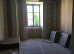 Vente Maison 4 pièces 450m² Ambert (63600) - Photo 3