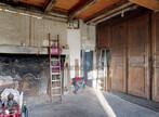 Vente Maison 15 pièces 507m² Cunlhat (63590) - Photo 8
