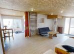 Vente Maison 8 pièces 153m² Fraisses (42490) - Photo 6