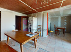 Vente Maison 5 pièces 90m² Estivareilles (42380) - Photo 4
