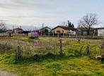 Vente Terrain 580m² Néronde-sur-Dore (63120) - Photo 1