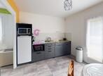 Vente Maison 7 pièces 175m² Le Puy-en-Velay (43000) - Photo 5