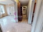 Vente Appartement 5 pièces 93m² Le Puy-en-Velay (43000) - Photo 4