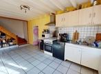 Vente Maison 85m² Montbrison (42600) - Photo 6