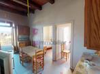 Vente Maison 15 pièces 507m² Cunlhat (63590) - Photo 9