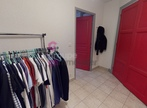 Vente Appartement 3 pièces 57m² Monistrol-sur-Loire (43120) - Photo 7