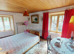 Vente Maison 6 pièces 117m² Saint-Julien-Chapteuil (43260) - Photo 6