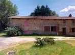 Vente Maison 5 pièces 189m² La Chapelle-Agnon (63590) - Photo 1