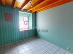 Vente Maison 6 pièces 112m² Loudes (43320) - Photo 9