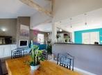 Vente Maison 7 pièces 215m² Monistrol-sur-Loire (43120) - Photo 2