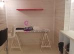 Vente Appartement 1 pièce 48m² Le Puy-en-Velay (43000) - Photo 3