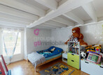 Vente Maison 8 pièces 336m² Craponne-sur-Arzon (43500) - Photo 12