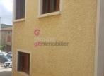 Vente Maison 6 pièces 170m² Tournon-sur-Rhône (07300) - Photo 8