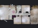 Vente Maison 5 pièces 130m² Ambert (63600) - Photo 11