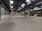 Vente Local industriel 1 750m² Saint-Germain-Laprade (43700) - Photo 9