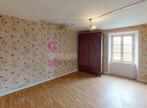 Vente Maison 5 pièces 110m² Jullianges (43500) - Photo 14
