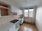 Vente Appartement 3 pièces 53m² Saint-Étienne (42000) - Photo 1