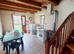 Vente Maison 3 pièces 51m² Saint-Pal-de-Chalencon (43500) - Photo 4