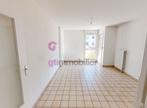 Vente Appartement 3 pièces 71m² Firminy (42700) - Photo 1