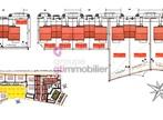 Vente Maison 5 pièces 129m² Bourg-Argental (42220) - Photo 3
