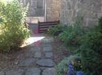 Vente Maison 3 pièces 45m² Chenereilles (43190) - Photo 13