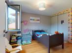 Vente Maison Ambert (63600) - Photo 9