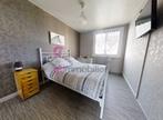 Vente Appartement 4 pièces 73m² Annonay (07100) - Photo 6