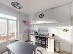 Vente Appartement 129m² Vals-près-le-Puy (43750) - Photo 6