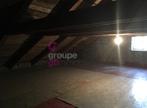 Vente Maison 7 pièces 100m² Le Chambon-sur-Lignon (43400) - Photo 5