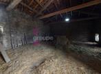 Vente Maison 5 pièces 110m² Jullianges (43500) - Photo 17