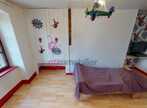 Vente Maison 7 pièces 125m² Monlet (43270) - Photo 7
