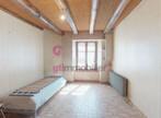 Vente Maison 5 pièces 96m² Bas-en-Basset (43210) - Photo 8