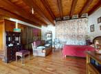 Vente Maison 6 pièces 140m² Viverols (63840) - Photo 4