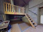 Vente Maison 4 pièces 132m² Bellevue-la-Montagne (43350) - Photo 7