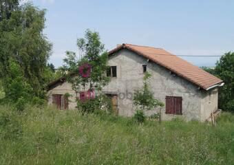 Vente Maison 5 pièces 95m² Rozier-Côtes-d'Aurec (42380) - Photo 1