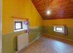 Vente Maison 8 pièces 170m² Bellevue-la-Montagne (43350) - Photo 13