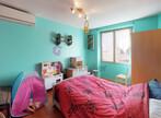 Vente Maison 5 pièces 140m² Boisset (43500) - Photo 5